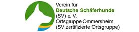 Verein für Deutsche Schäferhunde e. V.